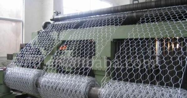 Door With Safety Glass With Wire Mesh Hexagon Google Search Wire Mesh Safety Glass Zinc Coating