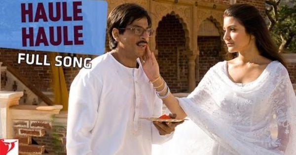 Tujhe Mein Rab Dikhta Hai lyrics - Hindi Lyrics,Movie Reviews