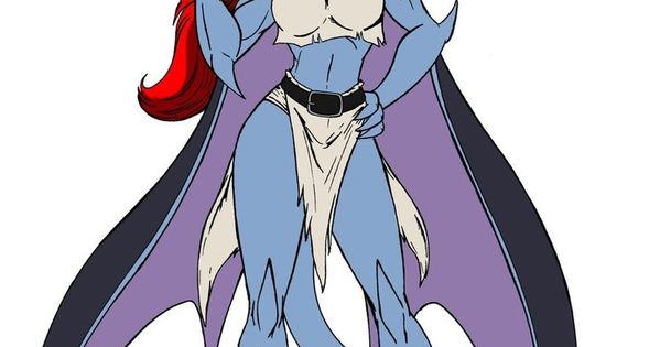 wallpaper for girls demona disney gargoyles disney search 31327