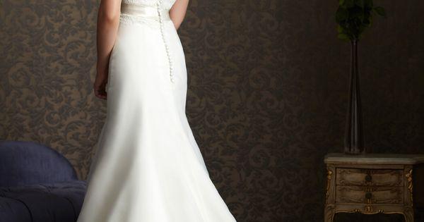 Allure P921 Available At Jingles Bridal Salon In Richmond