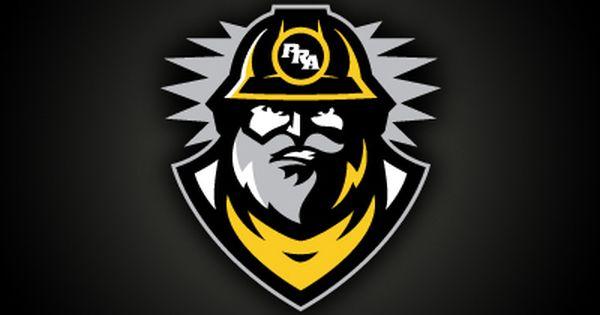 Pra Miners Logo Sketches Sports Logo Inspiration Sports Logo