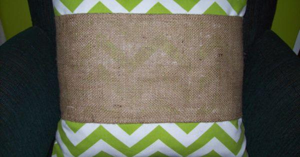 Burlap Pillow Wraps For 16 Quot Pillows 1 Dozen Blank