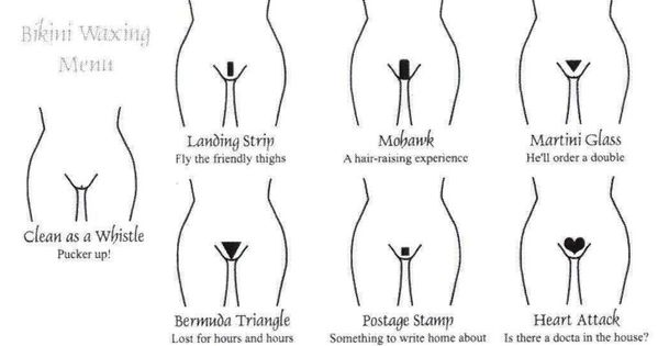 good ways to shave your penis