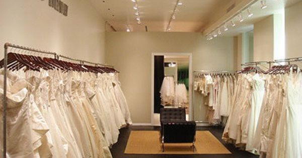Wedding Venues Wedding Vendors Wedding Here Comes The Guide Discount Wedding Dresses Wedding Dresses Los Angeles Discount Designer Wedding Dresses