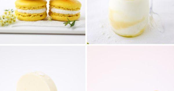 Lemon on Pinterest