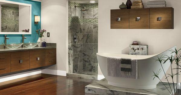 Bathroom Color Inspiration And Project Idea Gallery Behr Autos Post