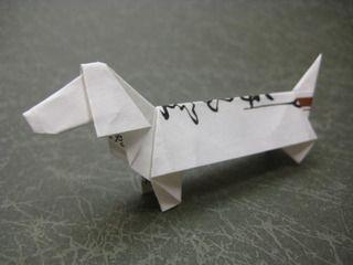ごろりゆったり ビーズクッション は簡単手作りdiy 折り紙 箸置き 折り紙 箸袋 箸置き