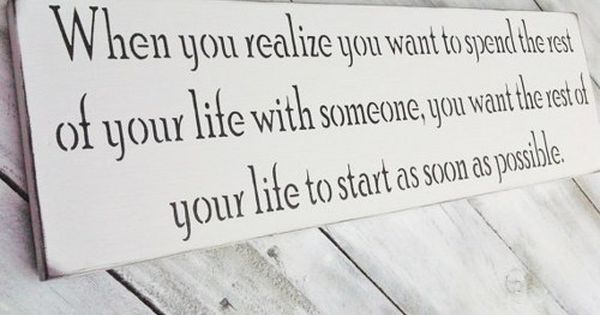 Pin By Encharter Insurance On Wedding Harry Met Sally Quotes Engagement Quotes When Harry Met Sally