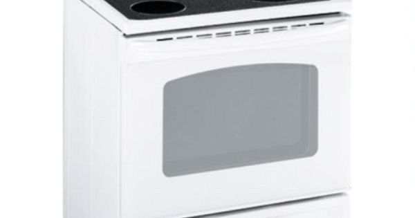 memorial day sales washer dryer 2014