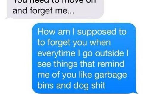 These are hilarious!! Funny text messages, Text messages fails, Text message meanings,