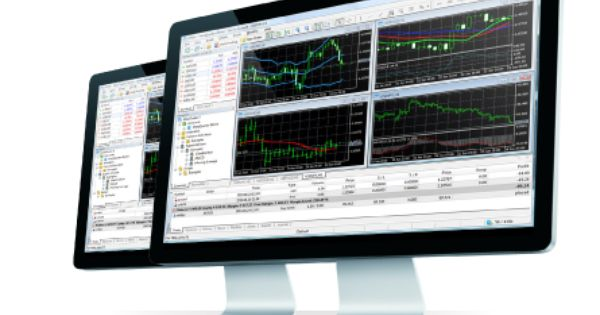 Forex Vps Hosting With Mt4 And Expert Advisors In Mind Http Www
