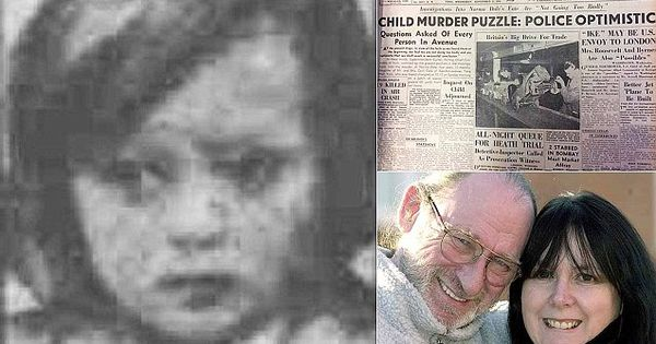 the zodiac killer case one of americas most infamous cold cases Famous cold cases: police nemeses, tabloid fodder take a look at some of the most famous cold cases: the case of the black dahlia the zodiac killer.