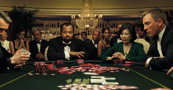 Image result for casino poker