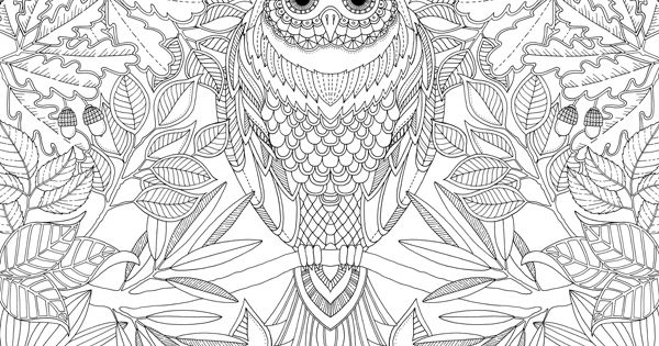grown up coloring pages inspirational - photo#20