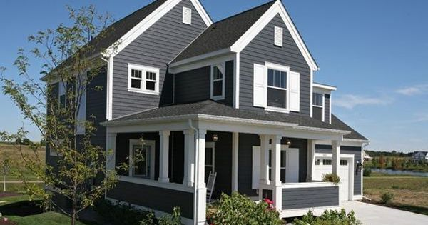 Exterior paint colors 2015 google search outdoor for Exterior house color inspiration