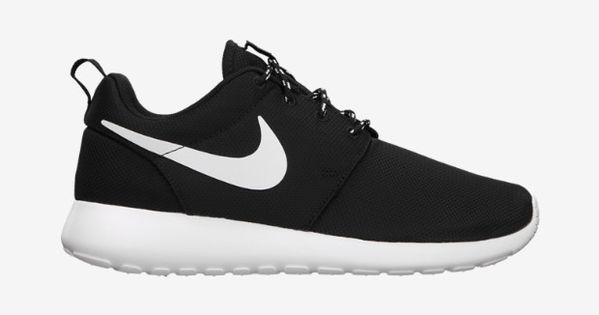 Nike Roshe Run Womens Shoe - I am going to buy myself new running shoes once I am cleared for street running!!!!!Nike,save up 68% off Just in there: nshoesby.blogspot.com