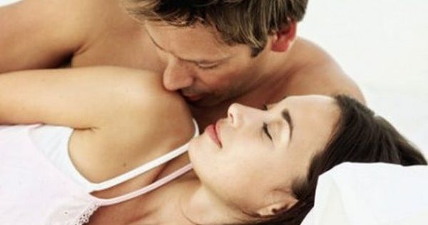 photogallery relationships sexy date ideas must with your