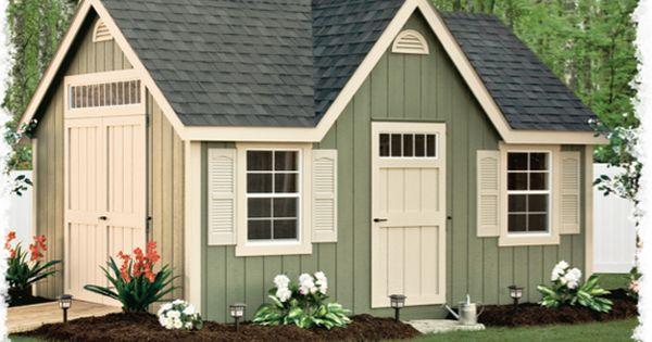 Light Green Vinyl Siding The Deluxe Classic With It S