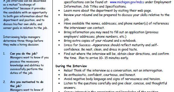 star method interview prep guide
