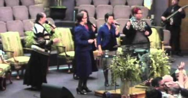 pentecostal sermons on palm sunday