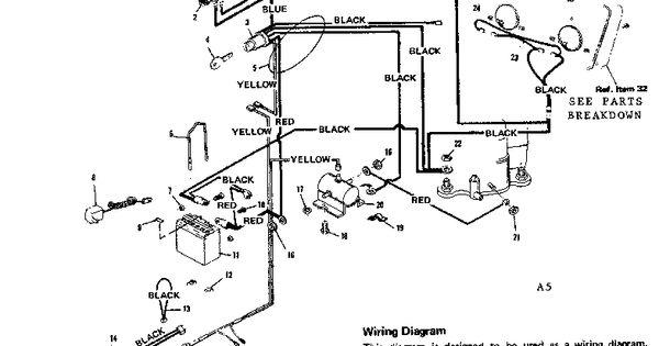 further 385972630537704938 besides John Deere 270 Wiring Diagram as well P2722843 Cub cadet z force 60 moreover M172107. on john deere 315 lawn mower