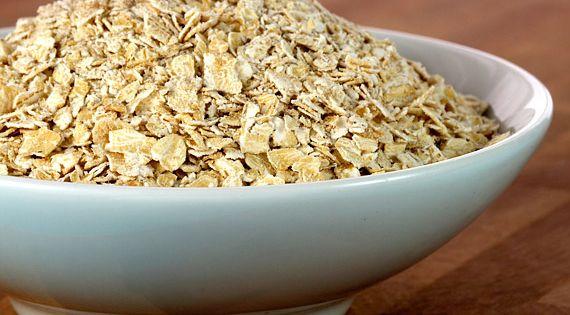 Kelloggs gabona a fogyáshoz - Gabonafélék hogy gyorsan lefogyjak