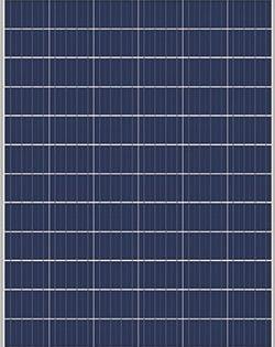Install Solar Panel In India In 2020 Buy Solar Panels Solar Panels Solar