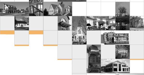 architecture portfolio cover page design - Google Search ...