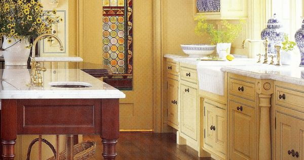 Covenant Kitchens Baths Inc Best Of The Best Old World Meets New World Lovely Ideas For