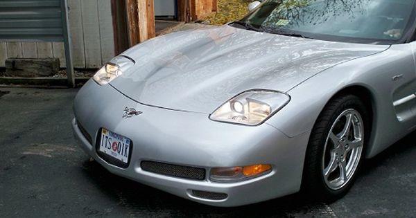 Pin By Paul Cuenin On Bob S C5 Corvette Parts Tool S Super Cars Sports Cars Ferrari Sports Cars Bugatti