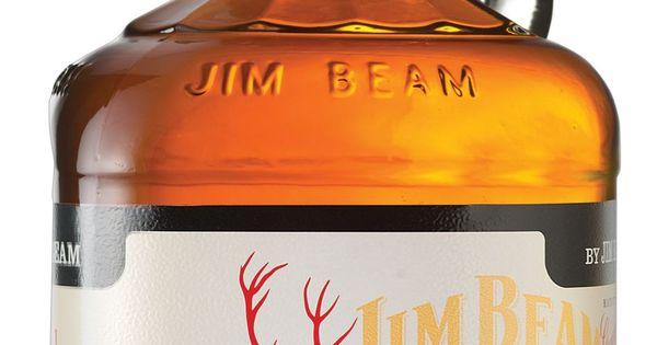 jim beam red stag black cherry bourbon | | Bourbon | USA | Kentucky ...