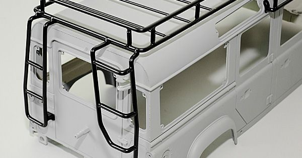 adventure land rover defender d110 roof rack accessorize your adventure land rover defender d110 roof rack accessorize your truck adventure land rover defender and land rovers