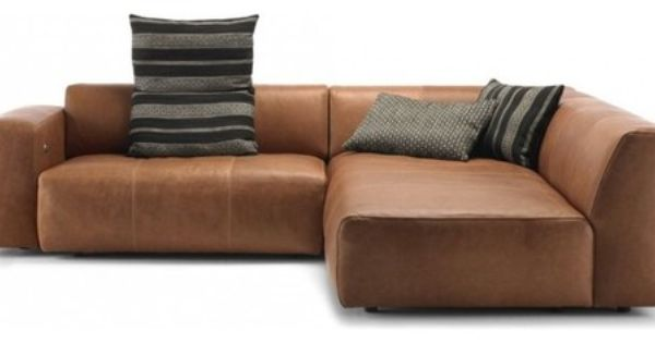 Bullfrog germany sofas for the home pinterest for Campsis chaise sectional