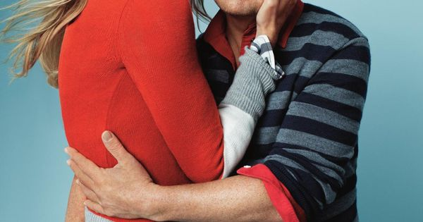 True love actors michael j fox tracy pollan i d e a for Michael j fox and tracy pollan love story