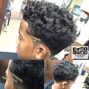 African American Boys Haircuts Boys Haircuts Curly Hair African American Boy Haircuts Boys Curly Haircuts