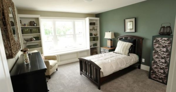 Military bedroom ideas d the boys bedrooms and spaces for Boys army bedroom ideas
