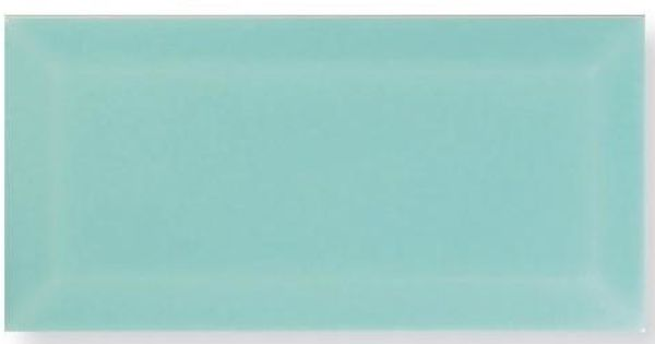 Home Styling Favourite Tiles Primus Vitoria Green Paint