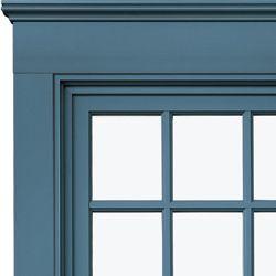 Sliding Patio Doors Marvin Doors Marvin Windows Sliding Patio Doors Marvin Doors