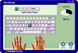 free full version typing master software download