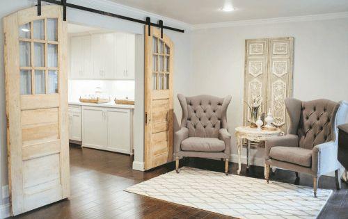 joanna gaines design fixer upper magnolia market joanna gaines design pinterest. Black Bedroom Furniture Sets. Home Design Ideas