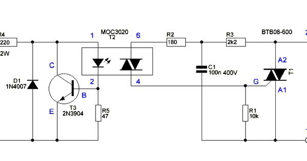 400w besides Membuat Charger Cas Otomatis Fast Charge furthermore Sinewave Ups Circuit Using Pic16f72 4 moreover Simple Circuit Of Elektronic Buzzer in addition Scion Xb Tail Light Wiring. on battery circuit diagram
