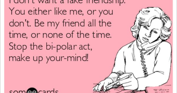Amen I Dont Want Part Time Friends Quotes At Repinnednet