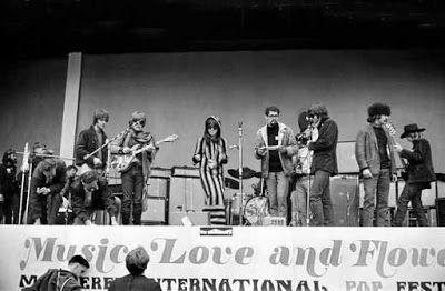 Yo Fuí A Egb Los Años 60 S Y 70 S El Movimiento Hippy Los Hippies Yofuiaegb Yo Fuí A Egb Recuerdos D Monterey Pop Monterey Pop Festival Jefferson Airplane