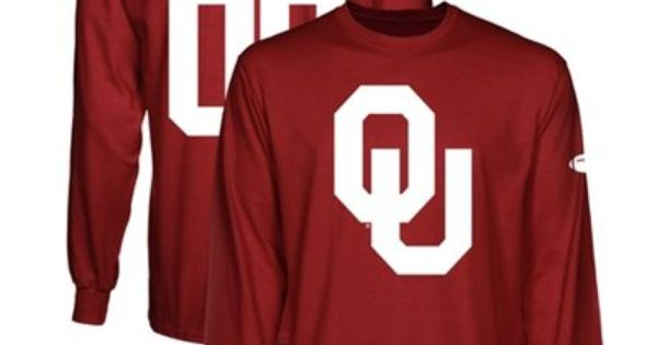 ou jerseys personalized