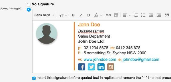 hubspot free email signature generator tech tips pinterest email signature generator. Black Bedroom Furniture Sets. Home Design Ideas