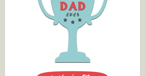 father's day new york city events