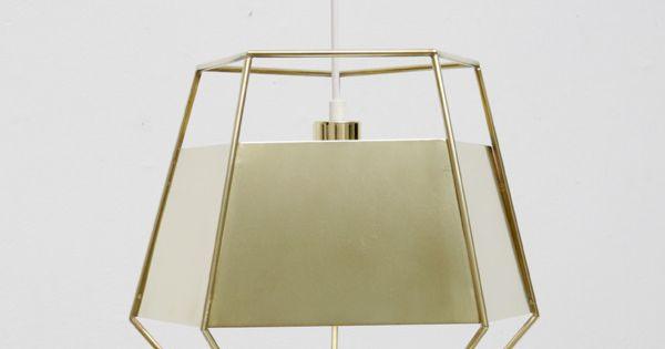 small brass cinque h ngeleuchte industriedesign und. Black Bedroom Furniture Sets. Home Design Ideas