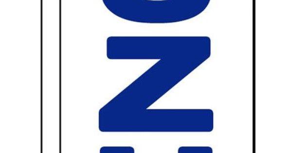 Suzuki With Logo Polyester 138 X 30 In Feather Banner Feather Banners Suzuki Flag