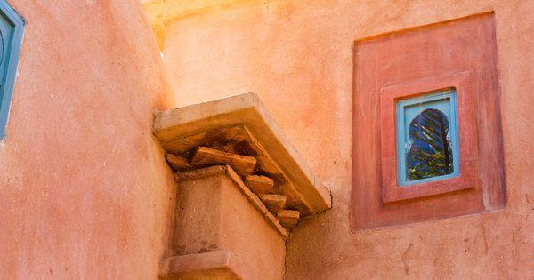 Details Villa Detail Moroccan