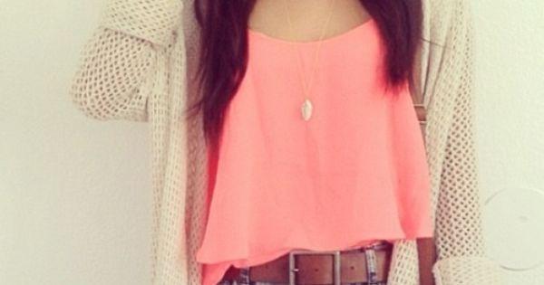 girl girl pics hi q desktop wallpaper girls beaches id 58463